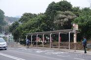 SaiKung-TaiWan-9740