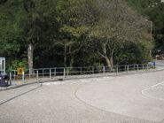 Tai Hang Tum-29122011-01