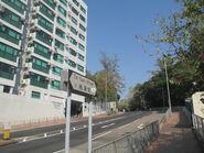 To Yuen Street (3)