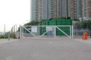 TongYinStreet20131229 6