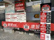 Tseung Kwan O Bus-Bus Interchange 06-05-2021(17)