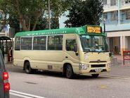 VU8794 Kowloon 75A 06-06-2021