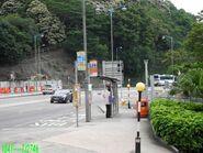 Wah Fu Road----(2015 05 29)