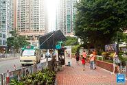 Yuk Ming Court Ngan O Road 20160515 2