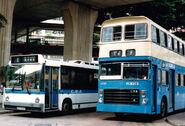 CMB DC12 LV136 9