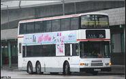 HG6729-263M