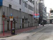Jordan Road Chi Wo Street PLB