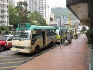 Kwai Chung Plaza Apr12 1