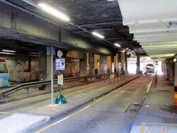 Shau Kei Wan Station PLBT 20160725.jpg
