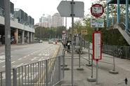 Sun Yuen Long Centre 1 20160218