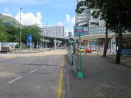 Sze Mei Street CHR W5 20170814
