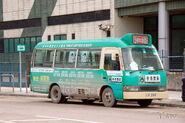 TKO-ChunCheongStreetTerminus-0665