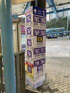 Tseung Kwan O Bus-Bus Interchange 06-05-2021(18)