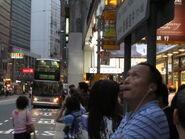 Wing Kut Street 1