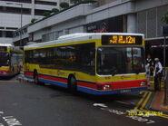 1556 rt12M (2010-06-26)