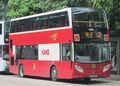 ATSE31-RV3531 2