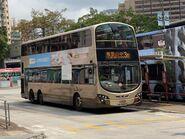 AVBWU291 KMB 3D 29-03-2021