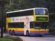 CTB 2225-HY6005@E22A~20121125-02