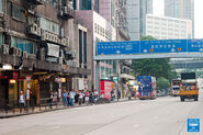 Cheung Lai Street Cheung Sha Wan 20160521