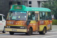 GMB K 41M HS8706