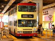 K S3N366 95M TsuiLam