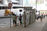 LYM Lei Yue Mun Plaza-2