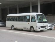 NR320 KV766 20210224