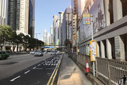 Old Wan Chai Police Station 1 20180310