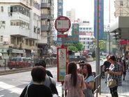 Pei Ho Street TPR 2