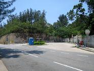 Stanley Prison1 20180611