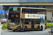 TL872-1A