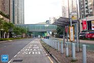 Tseung Kwan O Station Po Yap Road 20160530