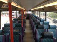 CTB 2500 upper deck 30-03-2015