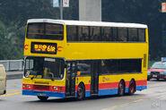 CTB 61R 577 HD7093