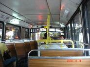 Gk2926 0 interior miklcct