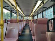 KMB ASV51-100 Upper Deck Compartment 20210122