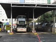 KMB Yuen Long Depot 8