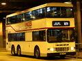 K ADS HB1413 N270 STC-2