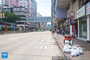 Maple Street Sham Shui Po 20160617 3
