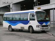 NLB23S-1