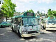NWMinibus501A