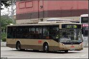 PE5293-73K