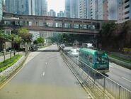 PoFung MetroCity2