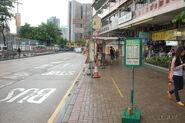 SanPoKong-NingYuenStreet-7261