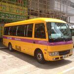 School Private Light Bus SY7483.JPG