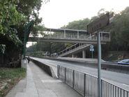 Tsing Yi Road West Ching Hong Road 1
