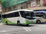 VR3594 Sun Bus NR918 16-06-2021