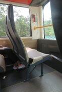 VT3317 20190417 Seat1