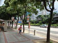 Wanchai-HKAPA-0000