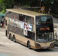 20140630-KMB74X-SF4206-TCT-(8806)